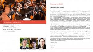 viragh-a-g-sinfonietta-mupa